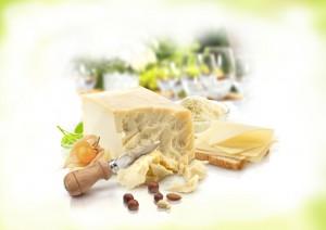 сыр Бельстер
